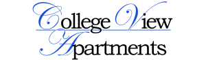 CollegeViewLogo-300x88