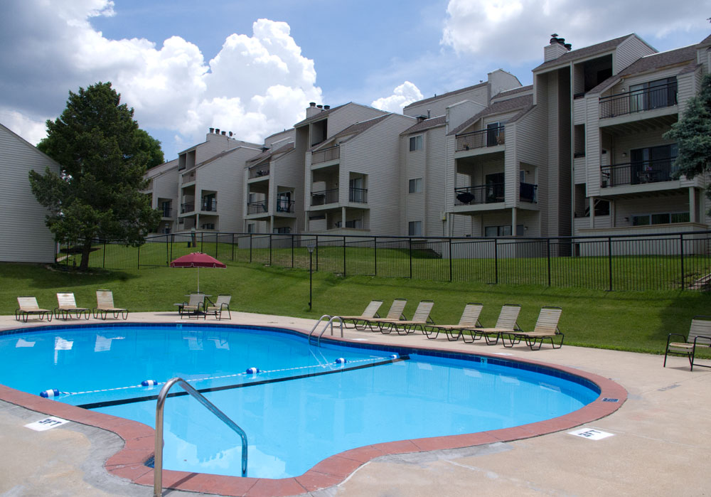 1 Bedroom Apartments Omaha Ne 28 Images 1 Bedroom Apartments Omaha Ne Home Design City View