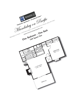 Mandalay Floorplans Omaha on affordable house plans with cost estimates